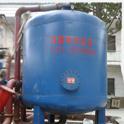 净水设备,水处理设备
